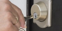 Woodridge Lock And Locksmith Woodridge, IL 630-518-9698