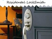 Woodridge Lock And Locksmith, Woodridge, IL 630-518-9698